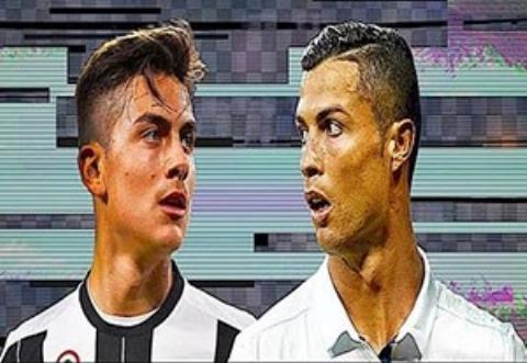یوونتوس - رئال مادرید؛ جدال دیدنی و غیرقابل پیش بینی