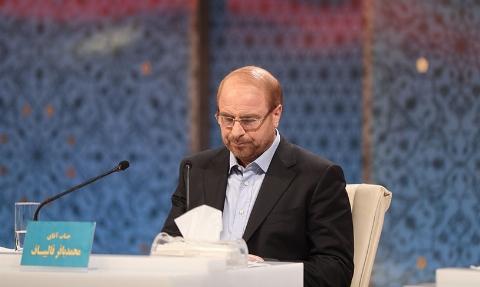 قالیباف به سرنوشت محسن رضایی دچار می شود؟/ آقای شهردار چه کاره خواهد شد؟
