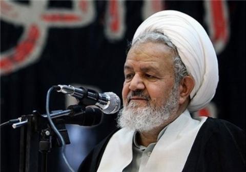 سپاه در انتخابات دخالت نمی کند