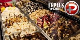 ادعای بزرگ یک آلمانی الاصل در تهران: فرمول بستنی من در ایران وجود ندارد/ اسرار کاری ام را هرگز لو نمی دهم/ رونمایی از خوشمزه ترین بستنی تهران -پاتوق این هفته در سن مارکو