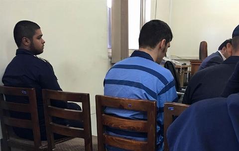 وثیقه 400 میلیونی برای آزادی رتبه 8 کنکور کارشناسی ارشد/ دعوایی نا به هنگامی که علی نابغه را 8 سال به زندانی کرد