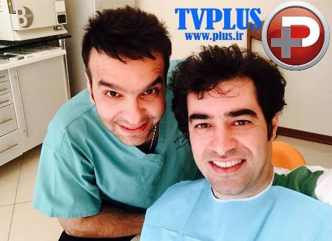 کودکان کار، مهمانان اختصاصی مطب دندانپزشک سرشناس ستاره ها!