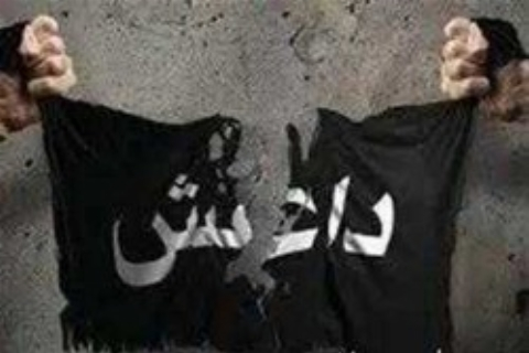 عیسی جوان ایرانی چگونه به داعش پیوست؟ / جوان سیستانی حالا از داعش می گوید