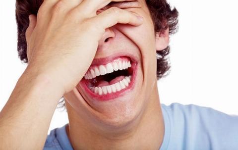 طلاق به خاطر شوخ طبعی شوهر!