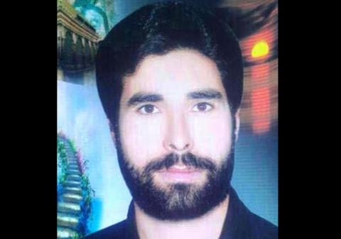 خودکشی نفر اول شورای شهر/ طناب دار برای عضو تازه داماد شورا