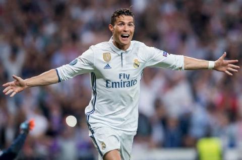 خداحافظی جدی کریستیانو رونالدو از رئال مادرید/ مقصد ابر ستاره فوتبال دنیا کجاست؟