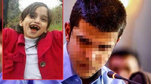 تعرض وحشیانه به دختر 6 ساله/ قاتل ستایش باز هم محاکمه می شود