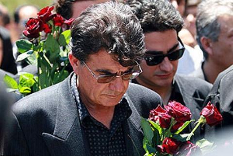 30 سال ربنا شجریان پخش شد و هیچکس صدایش درنیامد، شما که حق فتوا دادن ندارید آقای لاریجانی!