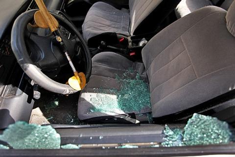 پای مرد چهار زنه به پرونده سرقت خودرو باز شد!