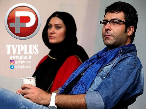 ماجرای عشق دردسرساز دختر جوان به بازیگر تلویزیون ایران: دو سال تمام اذیت شدم/ می گوید تو حال من را نمی فهمی/ با طرفدارم ازدواج کنم؟ خیلی عجیب است/ مجید واشقانی در گفتگو با تی وی پلاس