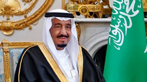 عربستان، طراح بزرگ حمله داعش به ایران