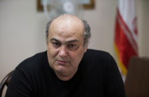 درخواست زوج ایرانی - یهودی از دکتر روحانی/ اعتراض اقلیت های دینی به رفتار عجیب صدا و سیما/ داتیکان