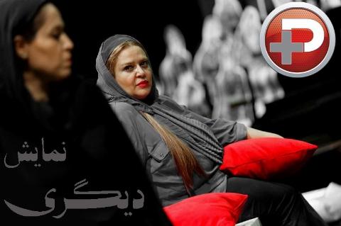 بهاره رهنما: چرا باید مردستیز باشم وقتی از مردهایی مثل قاسم خانی به جز خوبی ندیدم/ از پیروزی دکتر روحانی خیلی خوشحالم/ هر آدم عاقلی می دانست ما طرفدار جریان گفتگوی تمدن ها هستیم