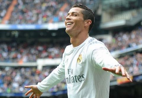 10 ستاره محبوب فوتبال در اینستاگرام