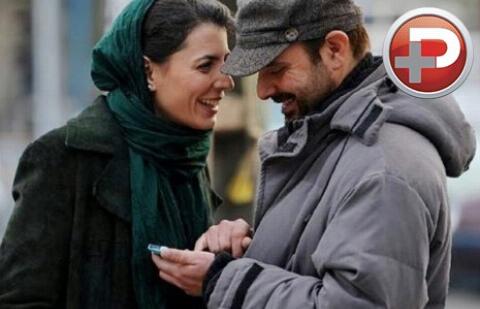 داستان  ازدواج زوج سوپراستار سینمای ایران/ لیلا حاتمی و علی مصفا چگونه به یکدیگر رسیدند؟/همه آنچه دوست دارید از لیلای سینمای ایران بدانید