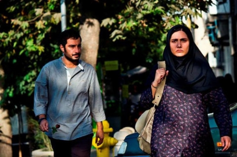 اولتیماتوم وزیر ارشاد به خانه سینما برای فیلم های توقیفی: لطفا سریعتر رفع توقیف کنید