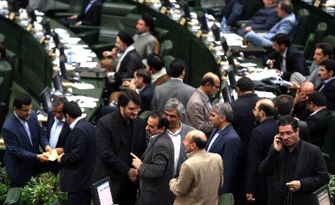 مسئولان کشوری که به جاسوسی برای داعش در تهران متهم شدند!