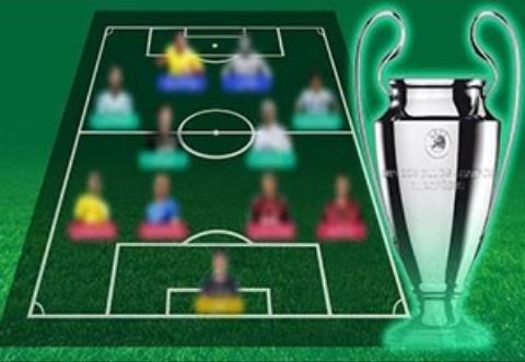 ستارگان پرافتخار دنیای فوتبال در حسرت فتح لیگ قهرمانان اروپا