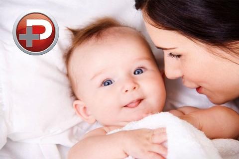 مادران شاغل حتما ببینند؛ قدم به قدم نحوه فریز کردن شیر نوزادتان را در این ویدیو آموزش ببینید