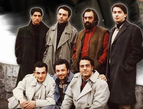 تصمیم بزرگ مسعود کیمیایی/ فیلم پرطرفدار و ماندگار بعد از 30 سال ساخته می شود