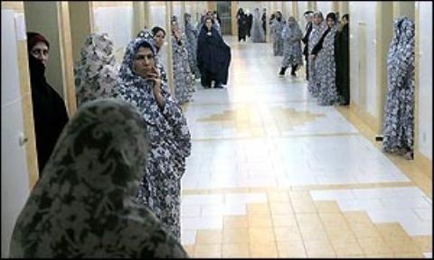 فیلم های غیراخلاقی از مردهای سرشناس ایرانی/ نقشه شوم دو زن برای باج خواهی