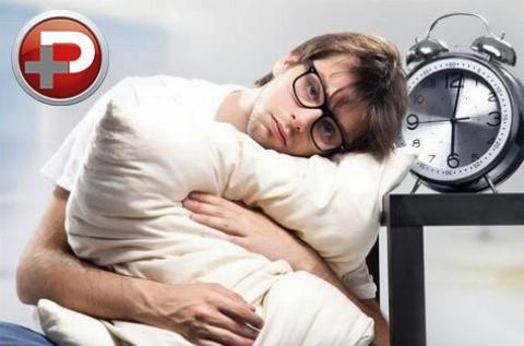 بعد از دیدن این ویدیو آرزوی زود خوابیدن را به گور نخواهید برد/ یاد بگیرید چطور 3 سوته خودتان را خواب کنید
