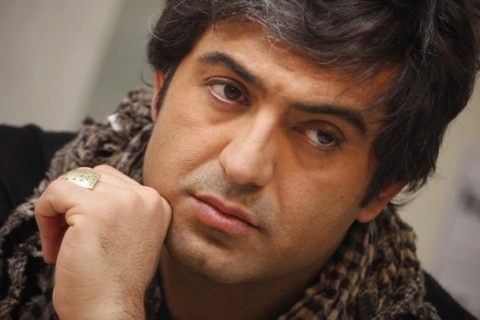 جواب رد بازیگر سرشناس ایرانی به شاهرخ خان!