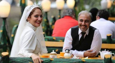 فیلم تصادف هماهنگ نشده رضا عطاران در پشت صحنه نهنگ عنبر: قرار بود بدلکار تصادف کند، اما بخیر گذشت