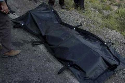 سقوط مرگبار عروس ششصد میلیون تومانی در تهران: مهمان های مشکوک دختر نگون بخت را به خانه ابدی فرستادند