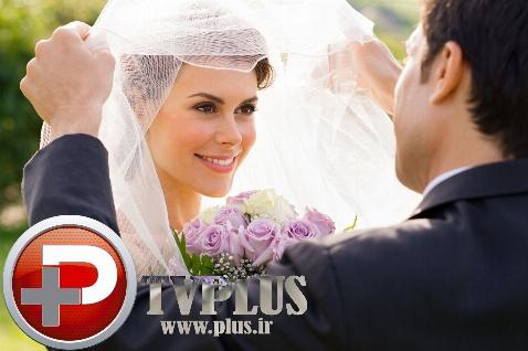گران ترین لباس عروس ایران را کدام دختر خوش شانس به تن خواهد کرد؟/ سرسام آورترین آپشن های عروسی در ایران که شاید منصرف تان کند
