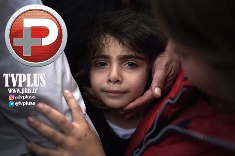فریادهای این دختر حین زنده به گور شدن، قلبتان را از جا درمی آورد/ کودکان بی سرپرست طعمه اصلی قاچاقچیان ناجوانمرد/ اسرائیل مرکز اصلی قاچاق اعضای بدن انسان