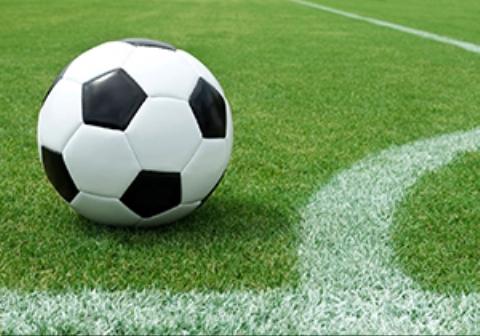 فرصت های طلایی  برای گلزنی  که ستارگان دنیای فوتبال به عجیب ترین شکل ممکن  آنها را از دست دادن