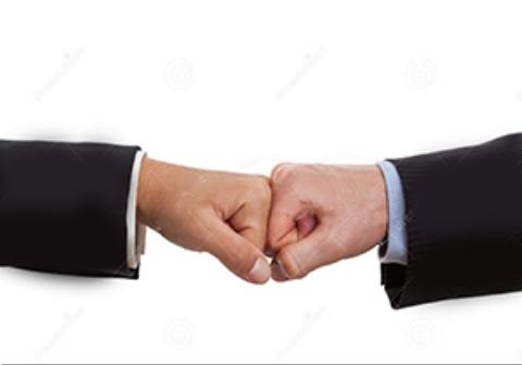 دو نفر از نمایندگان مجلس به دلیل اختلاف بر سر ب | تی وی پلاس