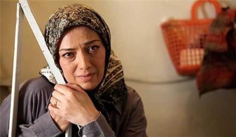 وضعیت اسفبار بازیگر زن ایرانی در ترکیه/ رویای پولدار شدن با جم تیوی!
