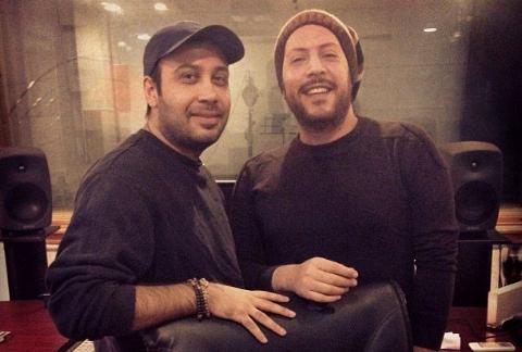 خفن ترین موزیک ویدیو ایرانی به ارزش 50 هزار دلار از محسن چاوشی