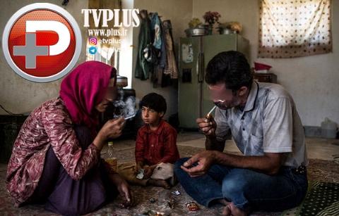 خُماری و نشئگی؛ اعتیاد پسر شش ساله ایرانی به انواع مخدر/ دختر 20 ساله شیشه ای چهارمین فرزندش را هم به دنیا آورد/ کودکی که برنج و روغن بزرگترین رویاهای زندگیش بود/ خاطرات عجیب از مددکاران جمعیت امام علی (ع)