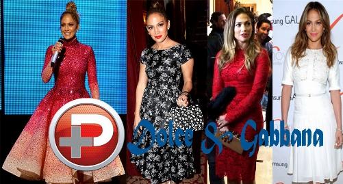 طراحی لباس اختصاصی این برند برای جنیفر لوپز و نیکول کیدمن/ چگونه دولچه اند گابانا تبدیل به محبوب ترین برند ستارگان  هالیوودی شد؟/ دلیل موفقیت چشمگیر برند نوپای D&G ، اختصاصی تی وی پلاس