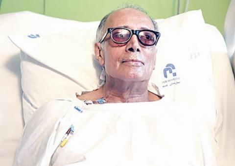 چهره امروز فضای مجازی: سولماز نراقی، نوازندهای که برای عباس کیارستمی در بیمارستان نواخت و خواند