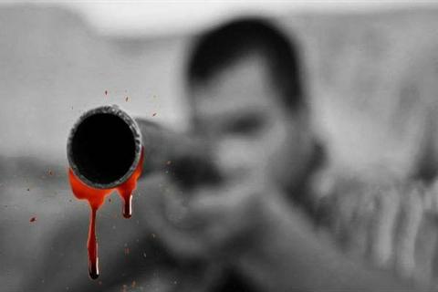 تیراندازی در مراسم عروسی به مرگ یک دختربچه منجر شد