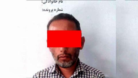 ارتباط نامشروع زن متاهل با پسرخاله همسرش، منجر به این قتل دردناک شد
