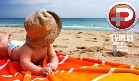 برنزه ترین و خوش رنگ ترین پوست عُمرتان را بعد از حمام آفتاب با این روغن ها تجربه کنید/معرفی بهترین کرم های ضد آفتاب و انواع روغن برای رسیدن به یک رنگ ایده آل