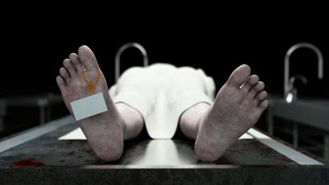 میلیاردرهای سرشناس ایرانی برای خوابیدن در قبر، پول یک مرسدس بنز را خرج می کنند/گرانقیمت ترین قبرهای ایران چقدر آب می خورند؟/پرونده ویژه تی وی پلاس