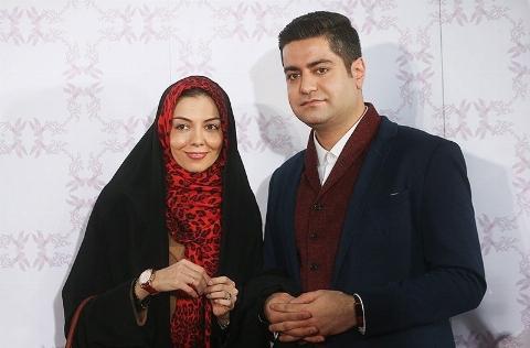 ماجرای مشکوک نیامدن آزاده نامداری به ایران!/ آیا آب ها از آسیاب می افتد؟