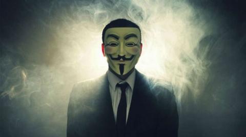 فوری: گول هکرهای قلابی با عنوان جعلی پلیس فتا را نخورید/غوغای غول های دیجیتال و استارت آپ های مُدرن در نمایشگاه الکامپ/هیجان برانگیزترین نمایشگاه سال را از تی وی پلاس ببینید
