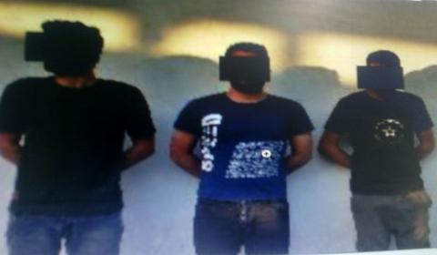 داماد ایرانی، همسر و مادرزنش را به رگبار گلوله بست/تیراندازی مرگبار سه مرد نقابدار به سمت زن و دختر جوان در نیشابور