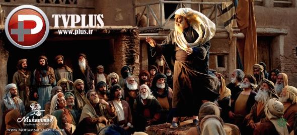 بریز و بپاش هشت میلیاردی حاتمی کیا برای داعشی ها/ یک زن، صاحب عنوان گران قیمت ترین فیلم سینمایی در ایران است/ پرهزینه ترین فیلم های تاریخ ایران کدامند؟/ پرونده ویژه تی وی پلاس
