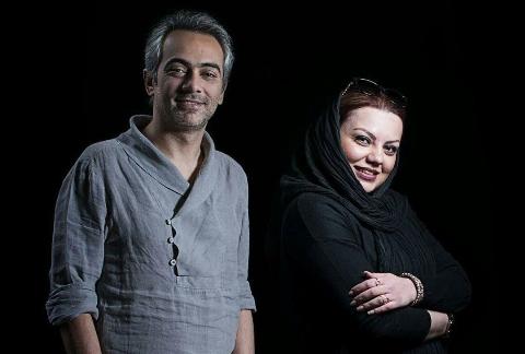 سقوط مرگبار خواهر بازیگر سرشناس تلویزیون از طبقه ششم برج
