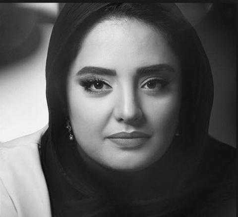 نرگس محمدی از ساخت ستایش 3 خبر داد | تی وی پلاس
