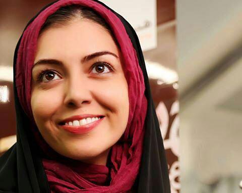 آزاده نامداری دستگیر شد؟/ مجری زن جنجال ساز تلویزیون به ایران بازگشت