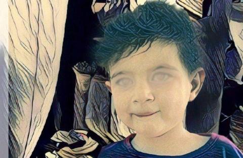 فوری: دختر بچه سه ساله ایرانی قربانی جدید تجاوز جنسی در پارک؛ بدن خون آلود مبینا، تلخ ترین سکانس یک جنایت بزرگ